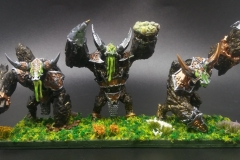 lost_kingdom_golems3